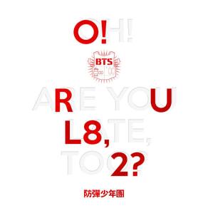 Download Lagu Album BTS Small Size - BANGTANSINA SITE